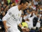 Cristiano Ronaldo osumnjičen za utaju poreza