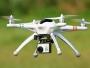 Svjetsko tržište dronova dosegnut će 14 milijardi dolara