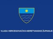 Više od 7 milijuna KM za vodoprivredne projekte u HNŽ