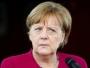 Tko će biti nasljednik Angele Merkel?