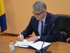 Radna skupina odlučna da primjena zakona o braniteljima bude od 1. srpnja
