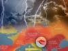 AccuWeather objavio prognozu za ljeto: Stižu paklene vrućine i razorne oluje
