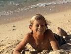 Morski pas ubio dječaka