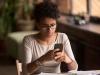 Zbog mobitela stradava vrat, kralježnica, ali i lice