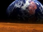 Mars će danas biti vidljiv golim okom