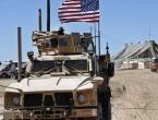Turska ne smije napadati Kurde nakon što se SAD povuče iz Sirije