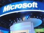 Microsoft otpustio još 2100 zaposlenika
