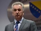 Šarović: Osjetit će se posljedice slučaja Agrokora na BiH