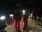 Pronađena nestala djevojka u Posušju; U potrazi sudjelovalo više od 50 ljudi