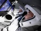 Povijesno lansiranje uspjelo, raketa SpaceX-a prvi put odvela astronaute u svemir!