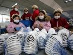 Koronavirus: Treba li paničariti?