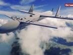 Dronovima bombardirali vojni aerodrom u Saudijskoj Arabiji