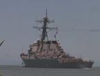 """Kina tvrdi da je američki razarač ušao u njihovo more, kažu da će napraviti """"potrebne mjere"""""""