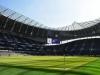 Jedan od najbogatijih klubova svijeta prisiljen uzeti pozajmicu