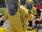 Izvanredni sastanak WHO-a zbog virusa MERS-a