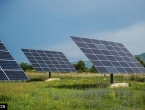 U Livnu će se graditi jedna od najvećih solarnih elektrana u Europi