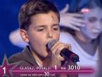 VIDEO: Marko Bošnjak korak do Superfinala!