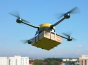 Kineska domišljatost: Banda dronovima krijumčarila pametne telefone