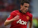 Louis Van Gaal poslao napadača Manchester Uniteda u Maksimir!