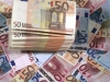 Japanci ulažu 13 milijardi eura u više projekata u Hrvatskoj