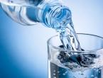 Dobrobiti mineralne vode za koje možda još niste čuli
