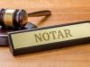 Ogorčeni notari najavili pravnu bitku: Idemo do Strassbourga