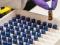Njemačka počinje besplatno testiranje povratnika u zemlju na koronavirus