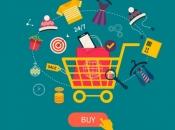 Online kupovina u BiH sve popularnija