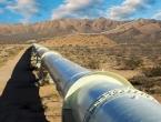 Nakon 2 godine otvoren jedan od glavnih naftovoda u Libiji