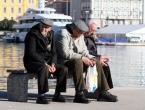 Demografi smatraju kako je Hrvatska pala ispod 4 milijuna stanovnika