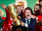 Rummenigge: Kovač ostaje u Bayernu, to se ne dovodi u pitanje