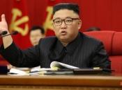 Sjeverna Koreja tvrdi da je razvila vlastite PCR testove