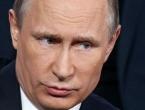 Je li Putin najbogatiji čovjek na svijetu?