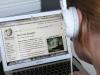 Njemačka Wikipedija ugašena zbog prosvjeda protiv reforme EU-a o autorskim pravima