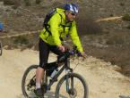 FOTO/VIDEO: Cycling through Rama: odvožena druga biciklistička ruta