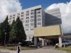 Suci iz Mostara napadnuti u Neumu nakon utakmice, završili u bolnici