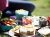 Kako izbjeći trovanje hranom ljeti