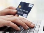 Opasne prevare za korisnike interneta u BiH
