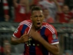 Bayern u 90. minuti do pobjede, Schalke zadržao Chelsea