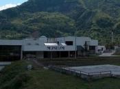 Logoraši Hrvati obilježili zatvaranje zloglasnog logora Muzej u Jablanici