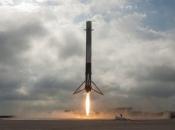 VIDEO: Pogledajte slijetanje rakete tvrtke Elona Muska