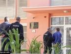 Uhićen i četvrti član ''bande'' koja je pljačkala od Jablanice do Međugorja