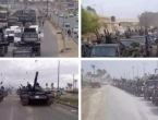 Libija pred kolapsom