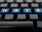 Hercegovina u virtualnom ratu izmedu ljevice i desnice