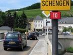 Njemačka suspendirala Schengen