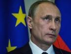 Tko je zapravo Vladimir Putin?