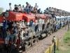 Od petardi nisu čuli vlak: Desetine mrtvih u Indiji