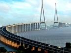 Na obje strane gradilišta Pelješkog mosta radit će po 500 radnika