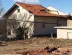 U Tomislavgradu u olujnom nevremenu oštećeno više od 200 kuća