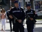Lukač poziva Federaciju BiH da napravi rezervni sastav policije